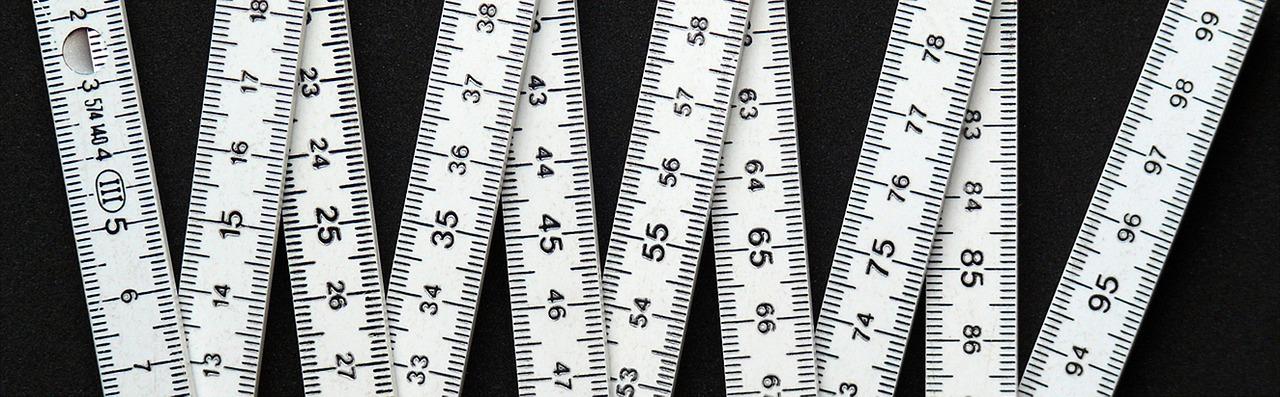 Elemento de medición